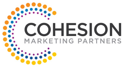 Cohesion Marketing Partners