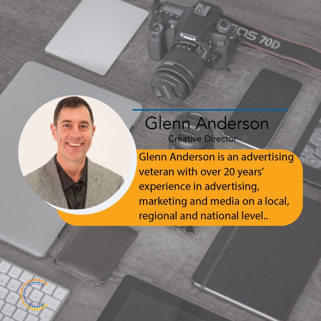 Meet_The_Team Glenn WEB