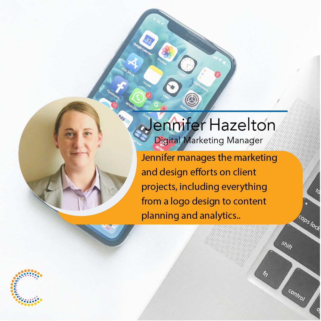 Meet_The_Team Jen haze WEB