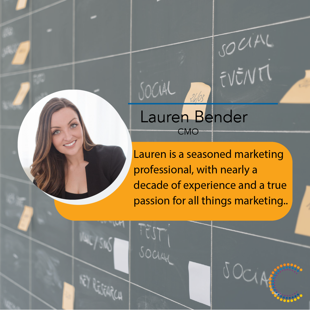 Meet_The_Team Lauren WEB