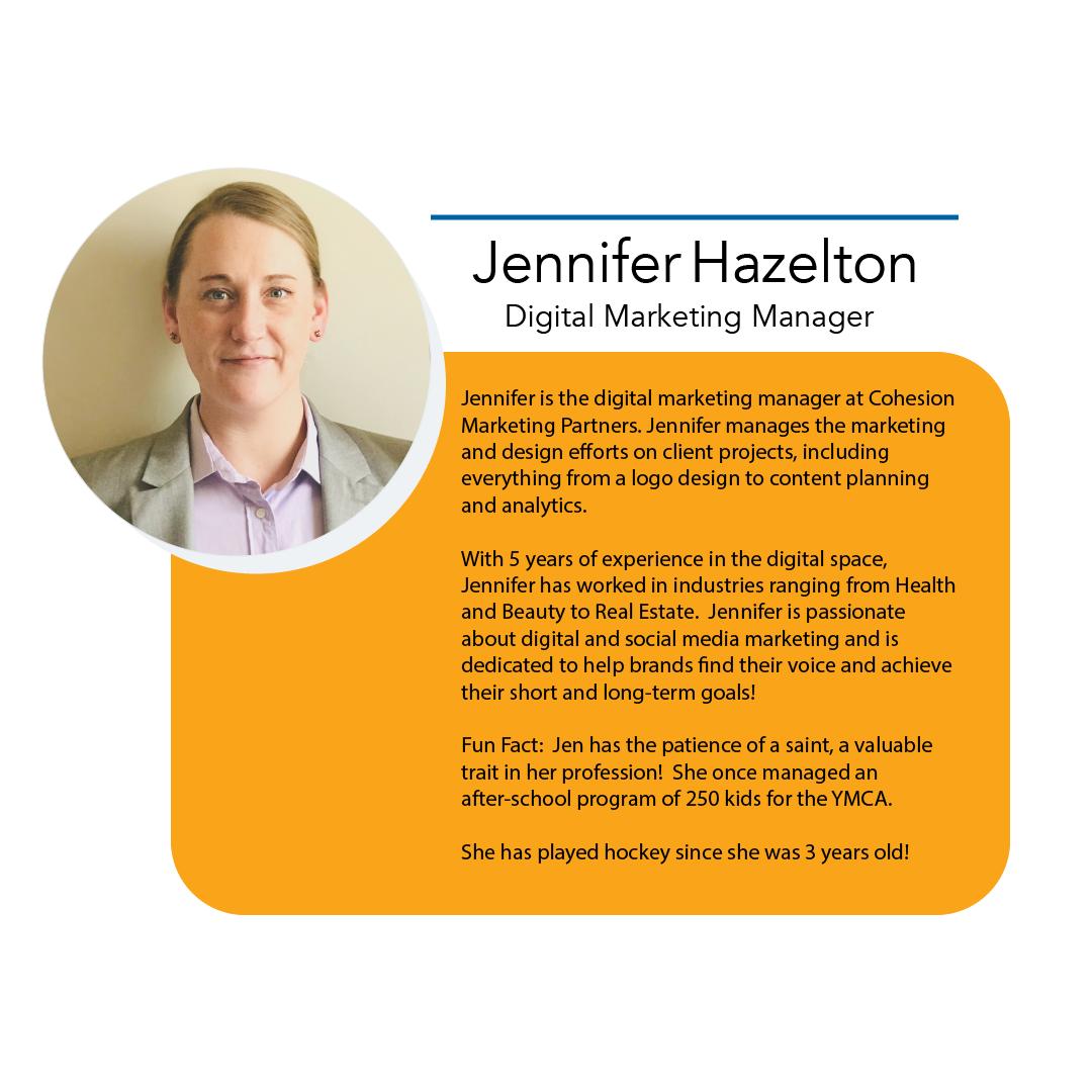 Jennifer_Hazelton example 3