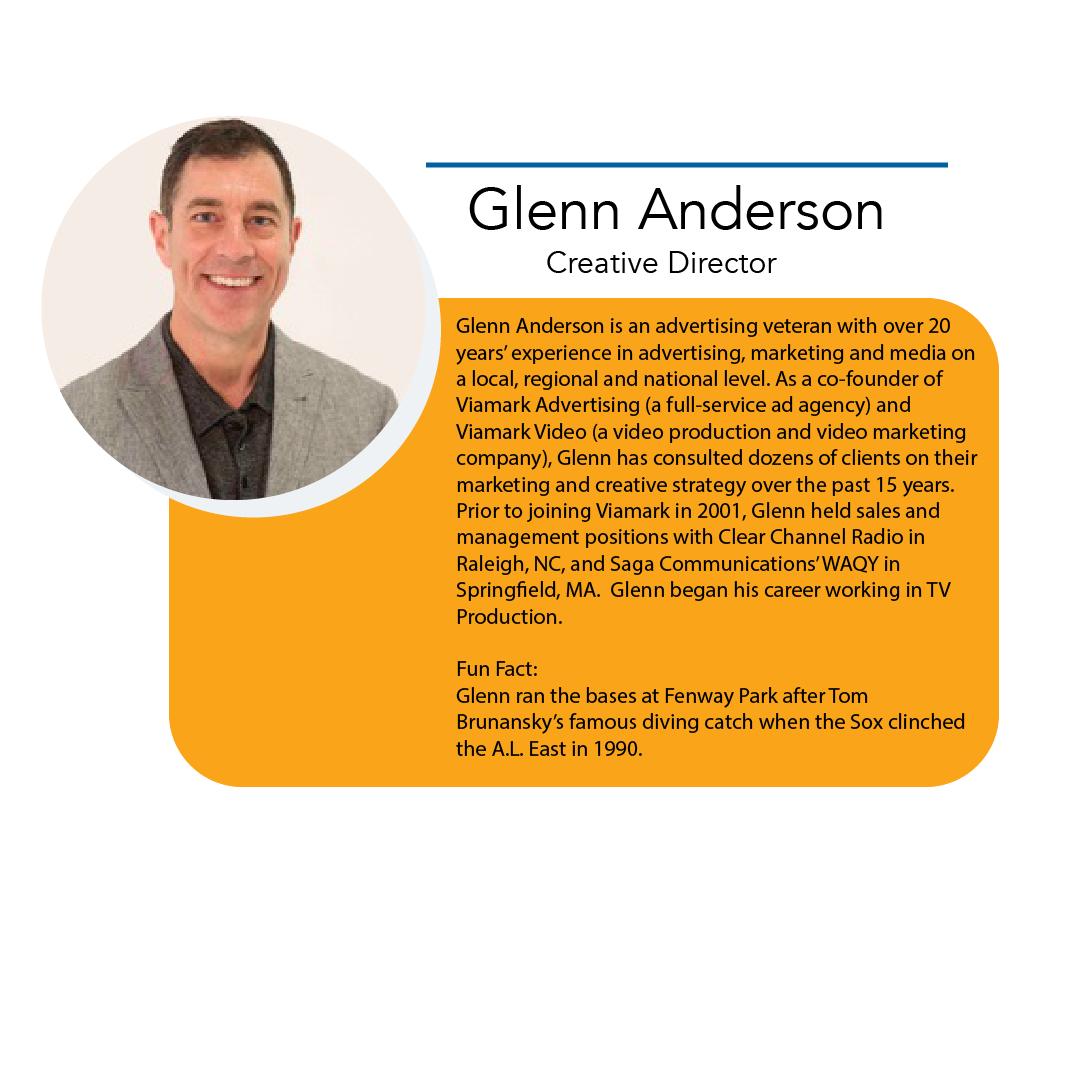 Glenn_Anderson glenn Mtt