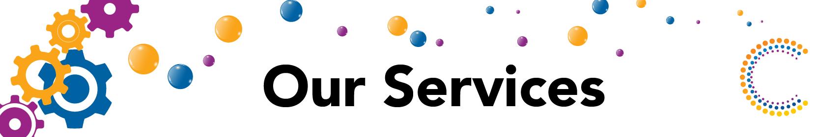 Our Services cmp SERVICES head 01