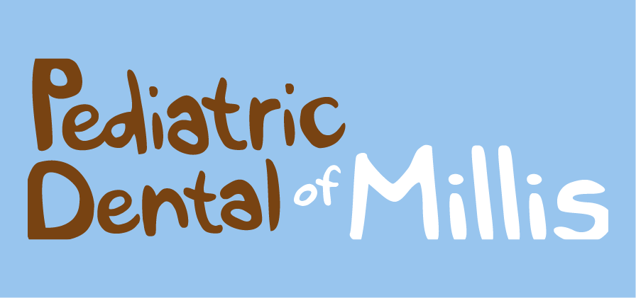 Dental Place  Our Services Pediatric Dental od millis 01