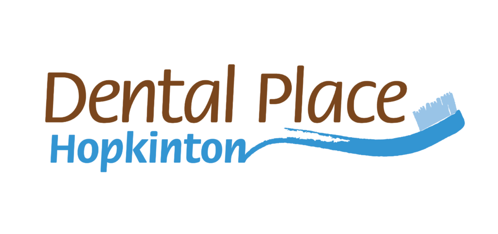 Dental Place Hopkinton