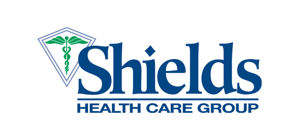 Shields  Our Services shields 01 1024x481