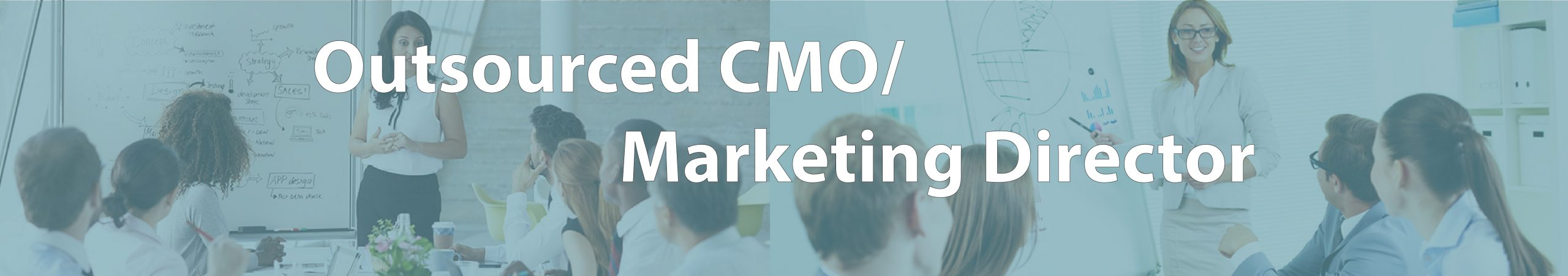 marketing consulting firms Outsourced Marketing Cmo head 01 scaled