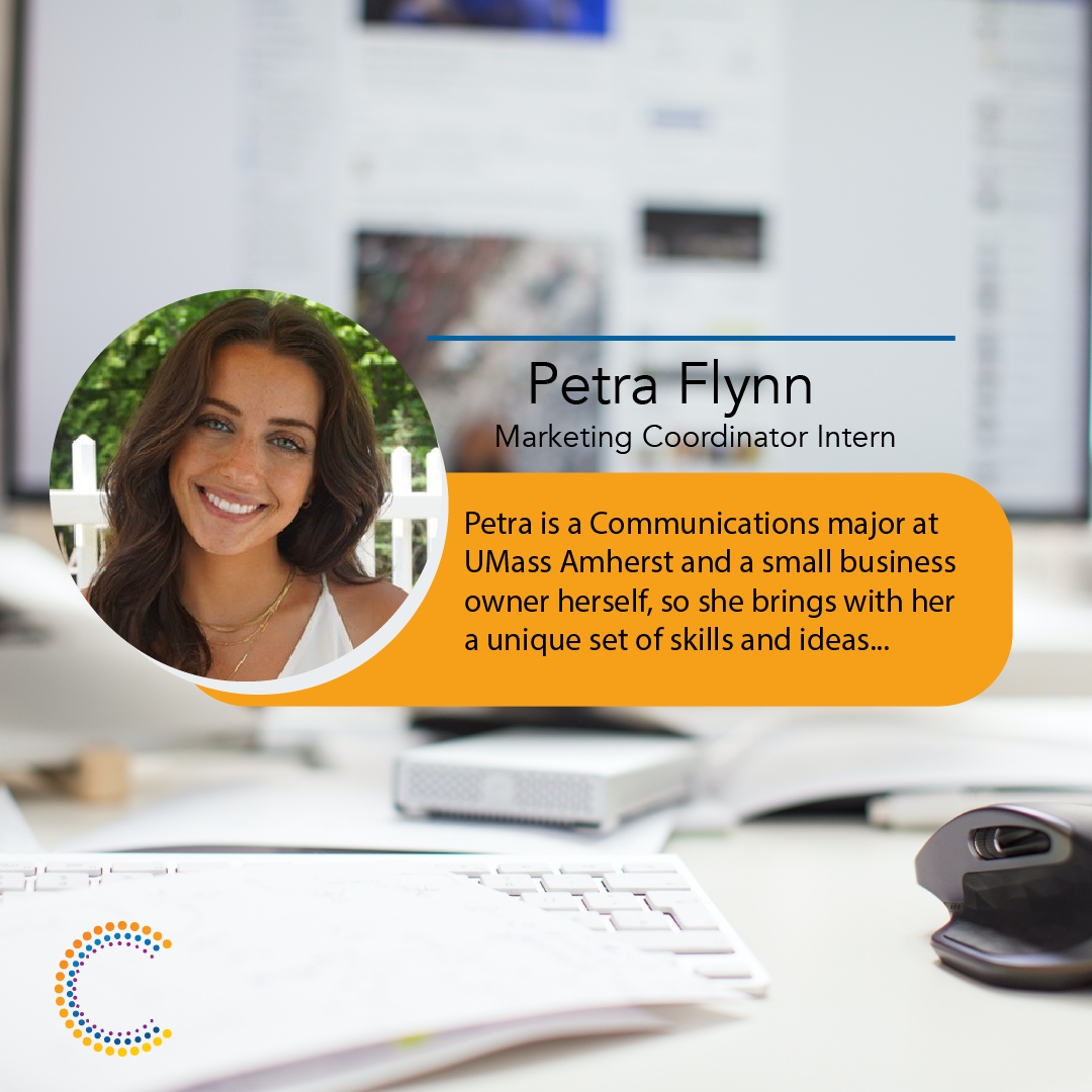 marketing strategy consulting Meet_The_Team Petra Flynn website